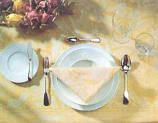 Тосты к завтраку обеду ужину