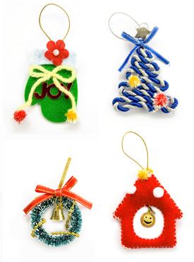 Оригинальные игрушки своими руками из подручных материалов